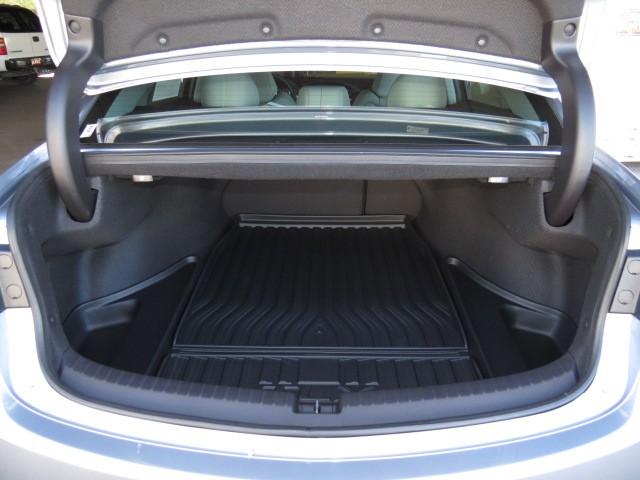 2016 acura tlx v6 advance stock a1602180 chapman automotive group. Black Bedroom Furniture Sets. Home Design Ideas