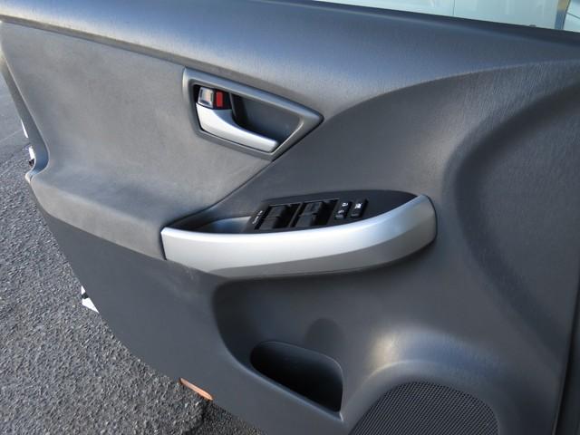 2010 Toyota Prius I – Stock #A1671750