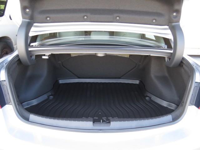 2017 Acura ILX Premium Pkg – Stock #A1700820