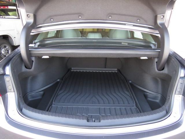 2017 Acura TLX V6 Tech Pkg – Stock #A1701080