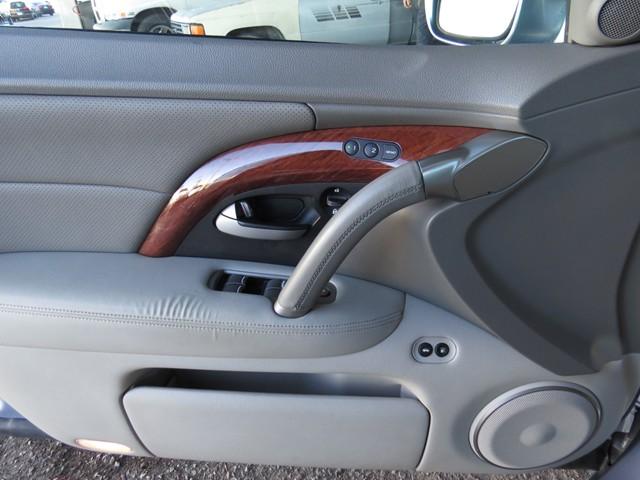 2006 Acura RL SH-AWD w/Navi w/Tech – Stock #A1701600A
