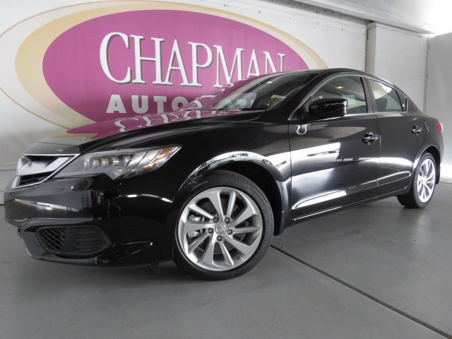 Browse ILX Inventory