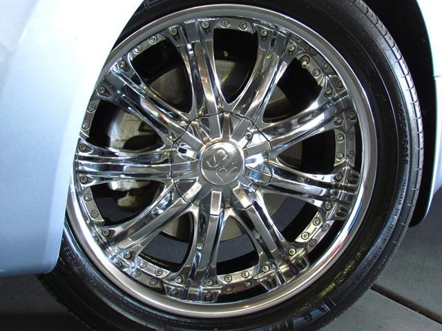 2009 Acura TSX  – Stock #A1702070A