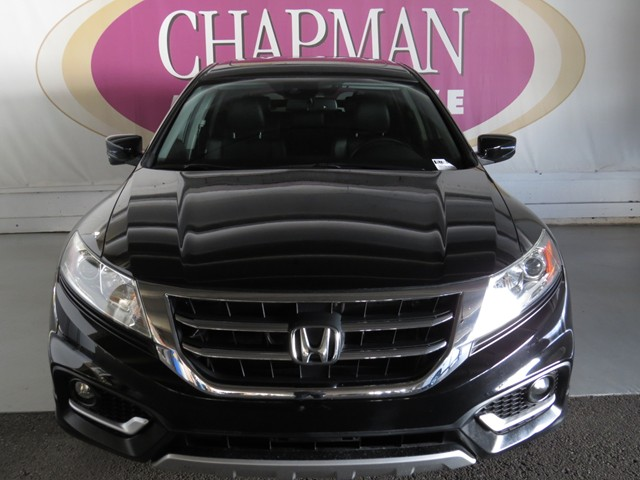 Used 2013 Honda Crosstour Ex L For Sale Stock A1770010