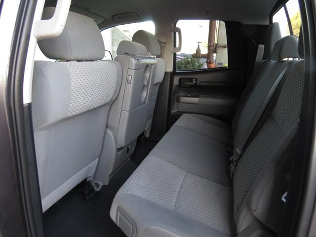 2013 Toyota Tundra Grade Crew Cab – Stock #A1770040