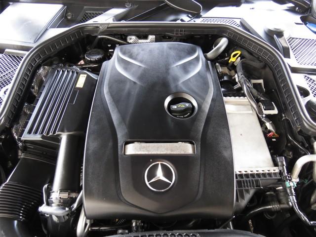 2015 Mercedes-Benz C-Class C 300 – Stock #A1770070