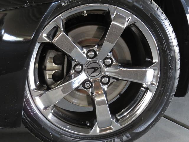 2010 Acura TL SH-AWD w/Tech – Stock #A1770160A