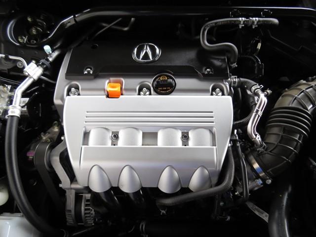 2013 Acura TSX  – Stock #A1770210