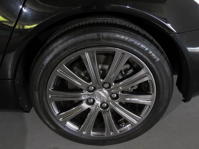 2014 Acura TL w/SE – Stock #A1770560
