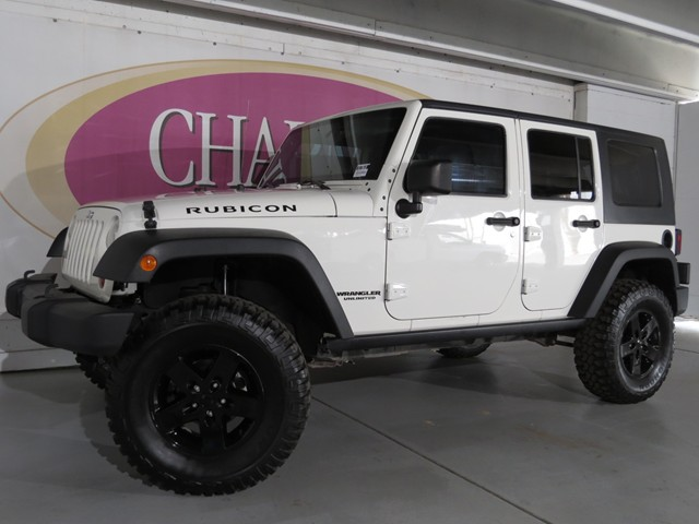 used 2010 jeep wrangler unlimited rubicon for sale stock a1770610 mercedes benz of tucson. Black Bedroom Furniture Sets. Home Design Ideas