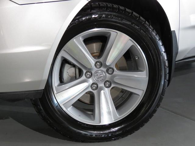 2010 Acura MDX SH-AWD w/Tech w/RES – Stock #A1800180A