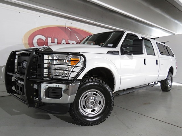 used 2014 ford f 250 super duty xl crew cab for sale stock a1870420a mercedes benz of tucson. Black Bedroom Furniture Sets. Home Design Ideas