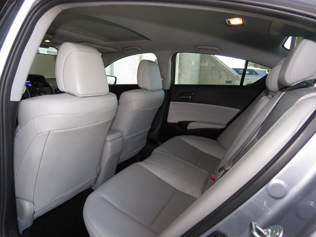 2016 Acura ILX  – Stock #A1871070