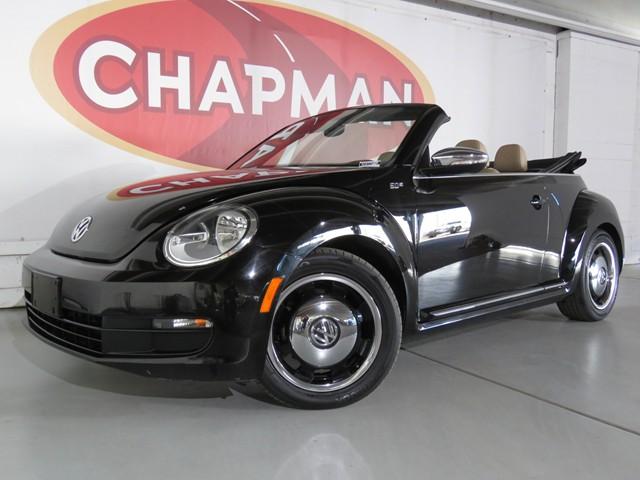 60 Volkswagen Beetle 6060L 600s Edition Price Quote Request Stock Simple Volkswagen Stock Quote