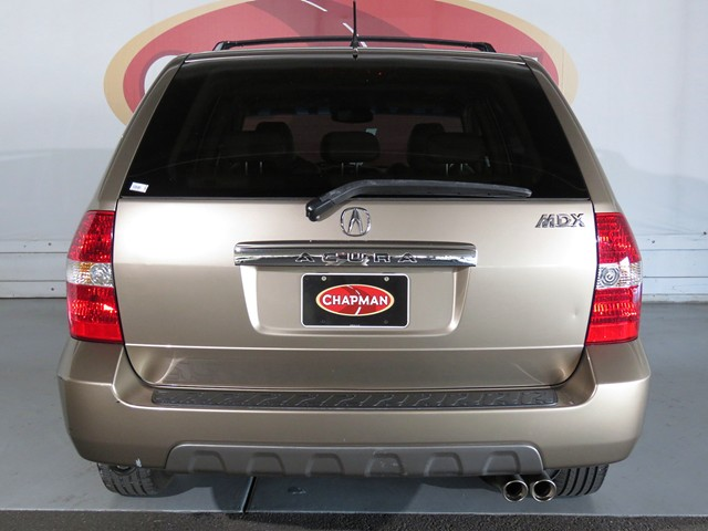 used 2003 acura mdx touring for sale stock a1900910b audi tucson