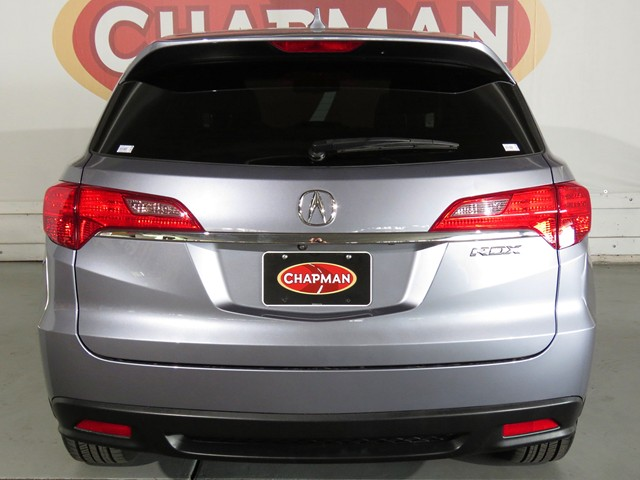 used 2015 acura rdx w tech for sale stock a1901200a audi tucson