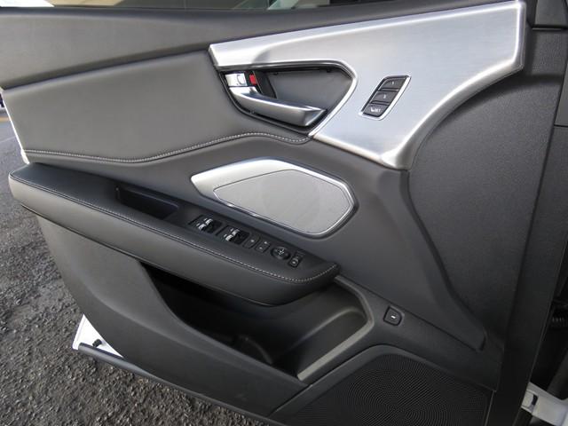 2020 Acura RDX AWD Tech Pkg