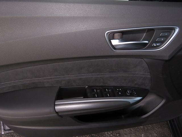 2020 Acura TLX V6 Tech Pkg A-SPEC
