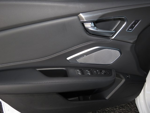 2020 Acura RDX AWD A-SPEC