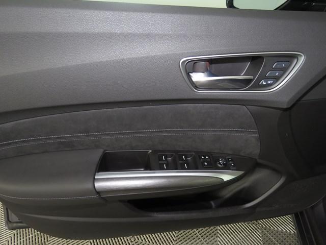 2020 Acura TLX Tech Pkg A-SPEC