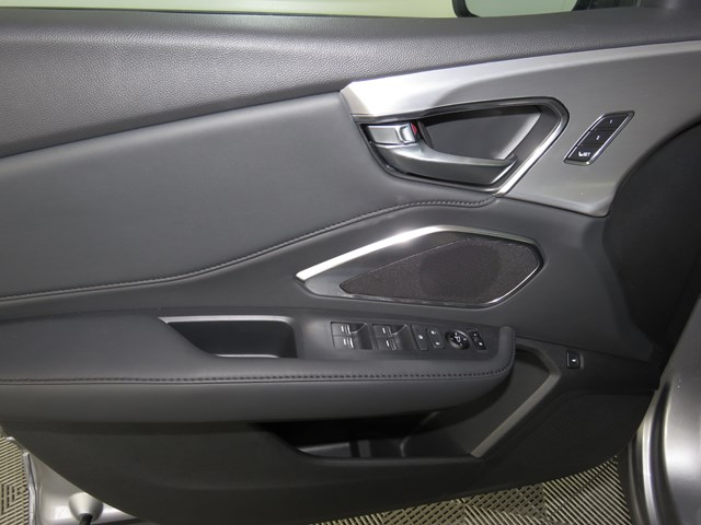 2020 Acura RDX