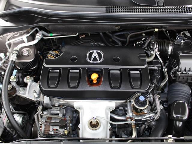 Used 2013 Acura ILX 2.0L w/Premium