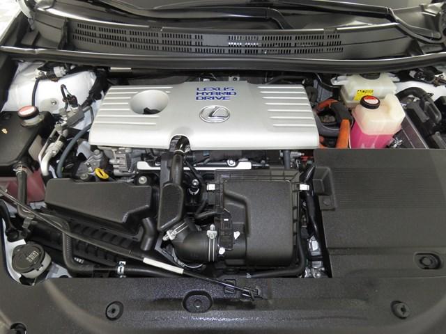 Used 2015 Lexus CT 200h