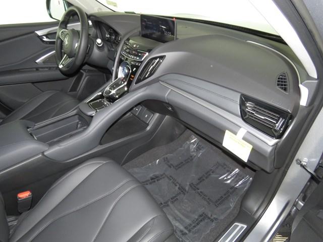 2021 Acura RDX AWD