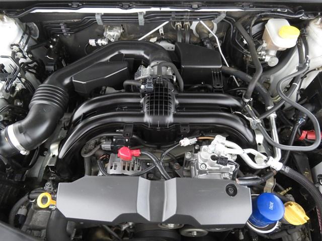 Used 2016 Subaru Outback 2.5i Limited