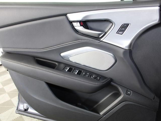 2021 Acura RDX AWD Tech Pkg