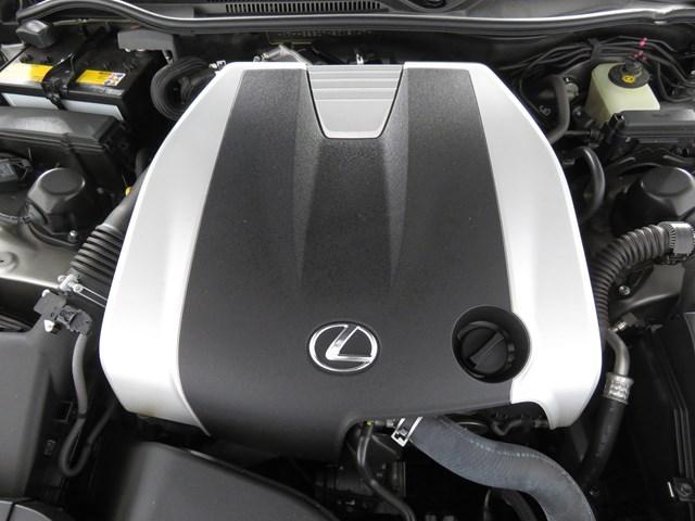 Used 2017 Lexus RC 350