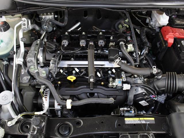 Used 2020 Nissan Versa S