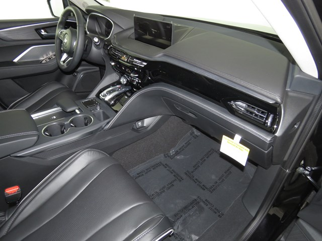 2022 Acura MDX AWD Advance
