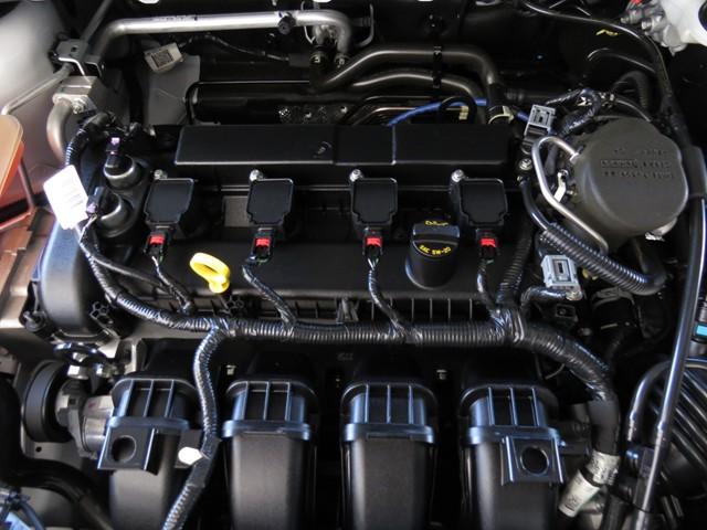 2014 Ford Focus SE – Stock #KA177220