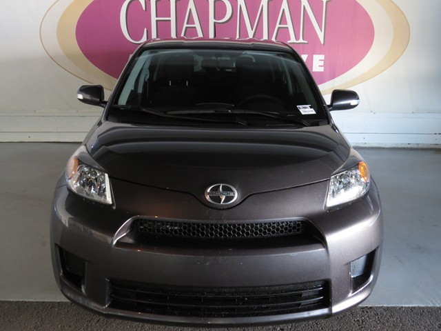 2014 Scion xD  – Stock #KA177280