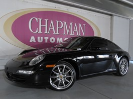 View the 2006 Porsche 911