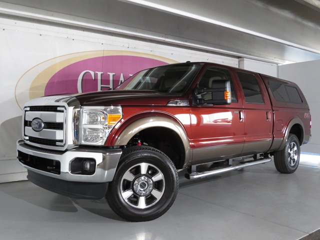 used 2015 ford f 250 super duty lariat for sale stock d1671210a mercedes benz of tucson. Black Bedroom Furniture Sets. Home Design Ideas