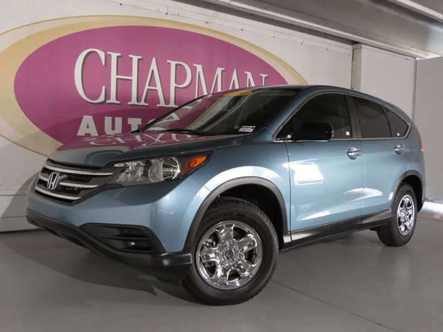 used 2014 honda cr v lx stock d1671630 chapman acura tucson. Black Bedroom Furniture Sets. Home Design Ideas
