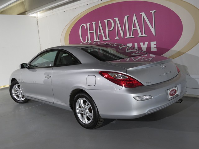 2008 toyota camry solara sle in tucson stock d1671810c chapman palo verde used cars in. Black Bedroom Furniture Sets. Home Design Ideas