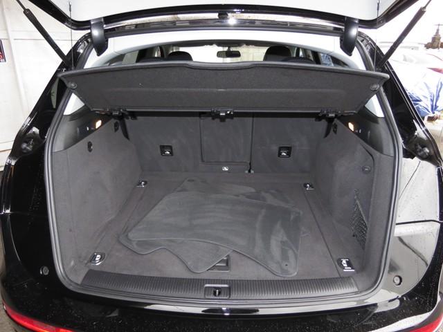 2016 Audi Q5 2.0T quattro Premium – Stock #D1671950