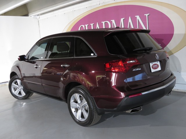 used 2011 acura mdx sh awd w tech for sale stock. Black Bedroom Furniture Sets. Home Design Ideas