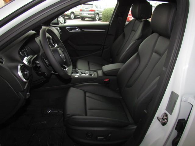 2017 Audi A3 Sportback e-tron 1.4T Premium – Stock #D1701650