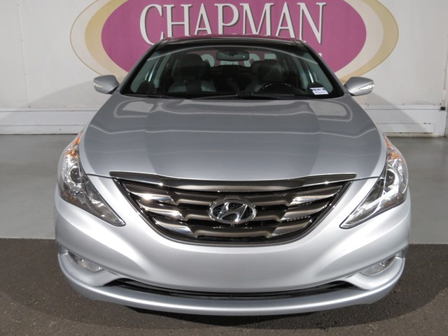 2012 hyundai sonata limited 2 0t in tucson stock d1702280a chapman palo verde used cars in. Black Bedroom Furniture Sets. Home Design Ideas
