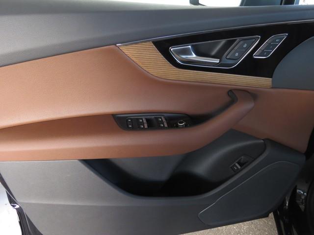 2017 Audi Q7 2.0T quattro Premium – Stock #D1702740