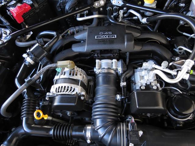 2013 Scion FR-S  – Stock #D1770060A