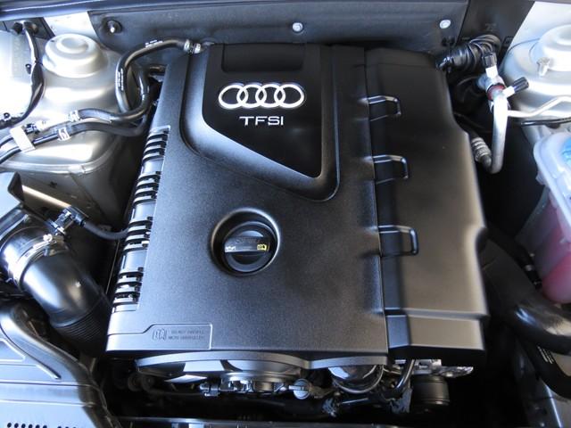 2015 Audi A4 2.0T – Stock #D1770070