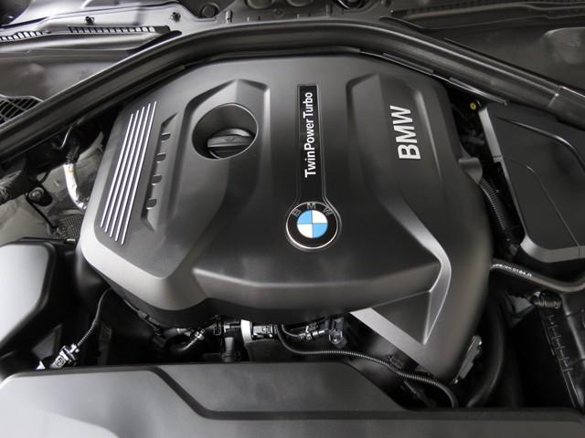 2017 BMW 3-Series Sdn 330i – Stock #D1770180