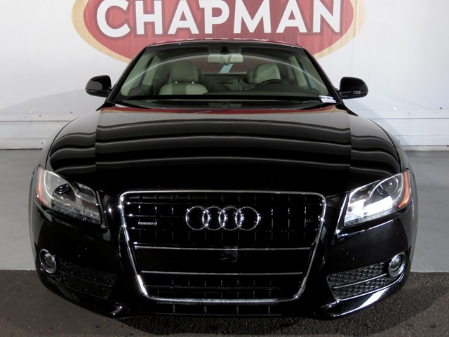 used 2009 audi a5 quattro for sale stock d1802370a mercedes benz of tucson. Black Bedroom Furniture Sets. Home Design Ideas