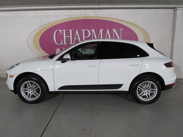 Chapman Az New Used Car Dealers In Arizona Autos Post