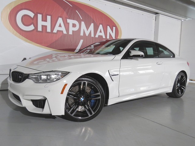 used 2017 bmw m4 for sale stock p1771170a mercedes benz of tucson. Black Bedroom Furniture Sets. Home Design Ideas